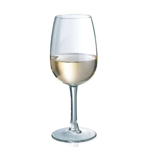 Vigneron Blanc