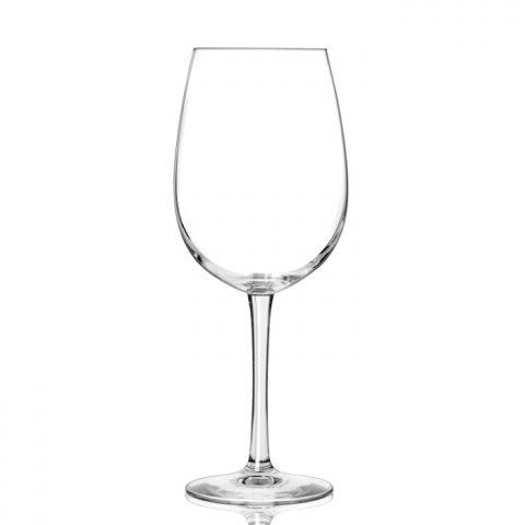Vina Wine