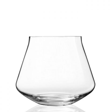 Reveal Up Intense Stemless