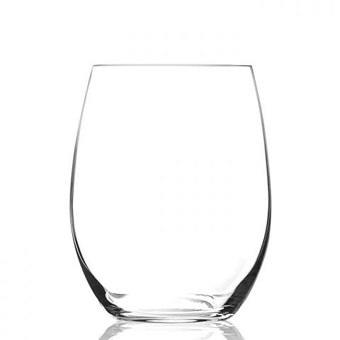 Grand Vin Stemless L8584