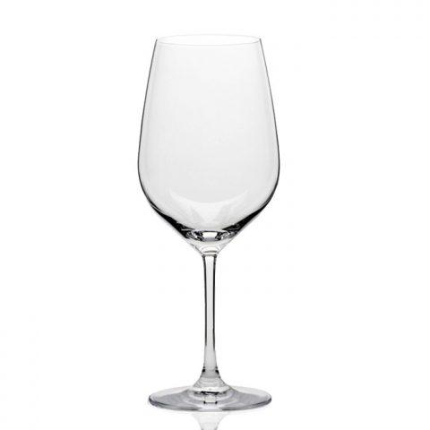 Domaine Tulip Wine