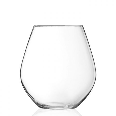 Domaine Stemless Wine N0297