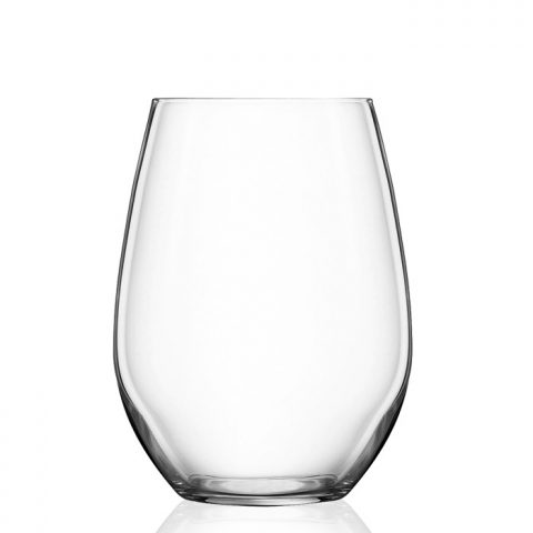 Domaine Stemless Wine N0298