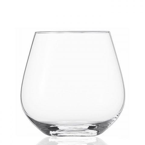 Grand Vin Stemless N0393