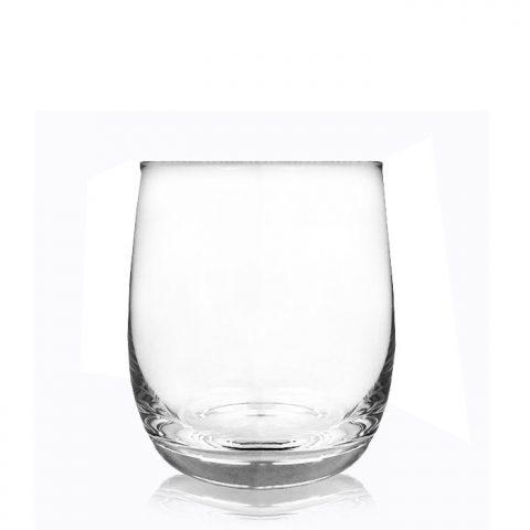 Aberdeen Rocks Glass