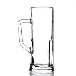 Dayton Mug