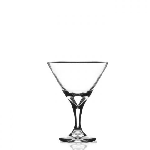 Embassy Martini 3oz