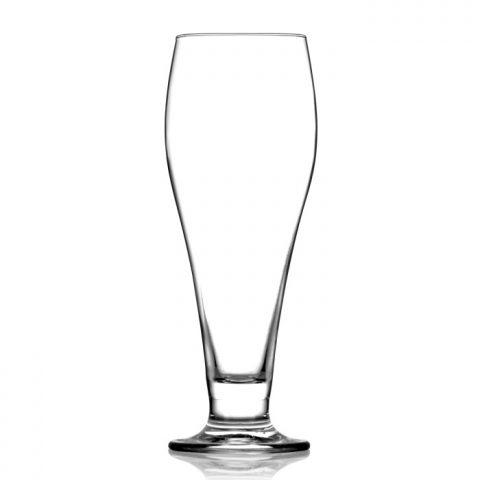 Heineken Pokal