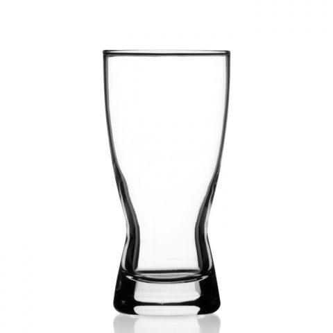 Hourglass Pilsner
