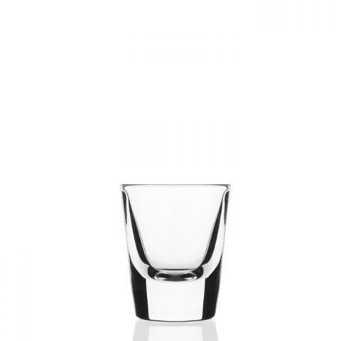 Whisky Shot Glass 5121