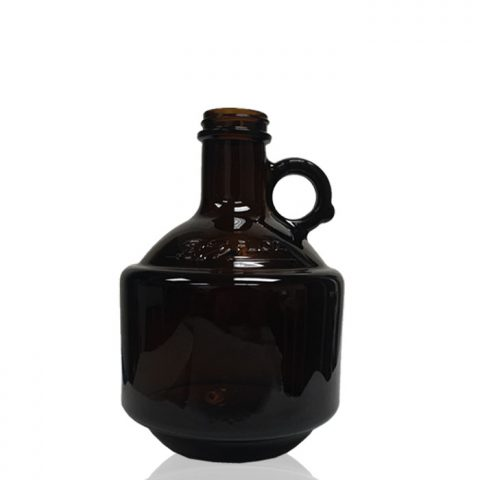 Tacoma Growler New 32oz