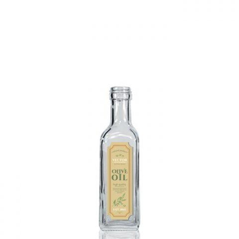 Marasca Flint Bottle 495823 60ml
