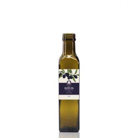 Marasca UVAG Bottle 498381 250ml