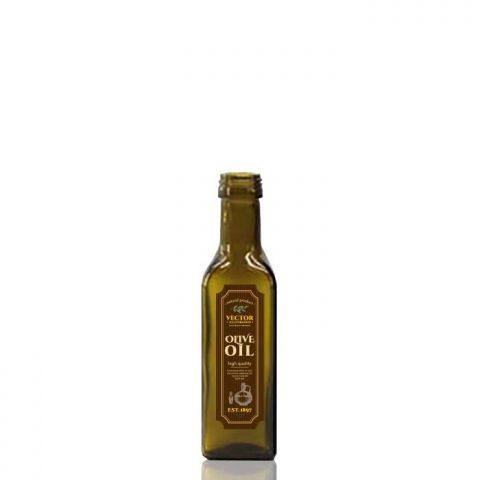 Marasca UVAG Bottle 498947 100ml