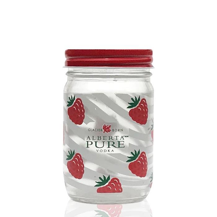Jar Temp 7