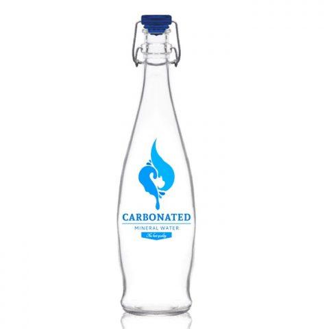 Water Bottle 13150020 33oz