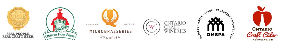 associations_logos