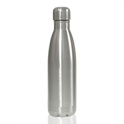 UZFUL Water Bottle 16oz Stainless Steel