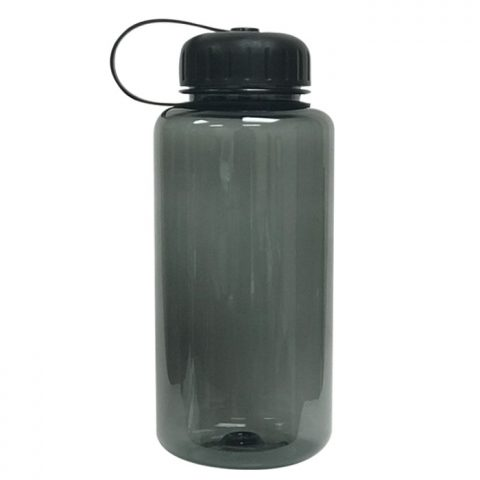 Live Well Bottle Grey 32oz