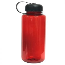 Live Well Bottle Red 32oz