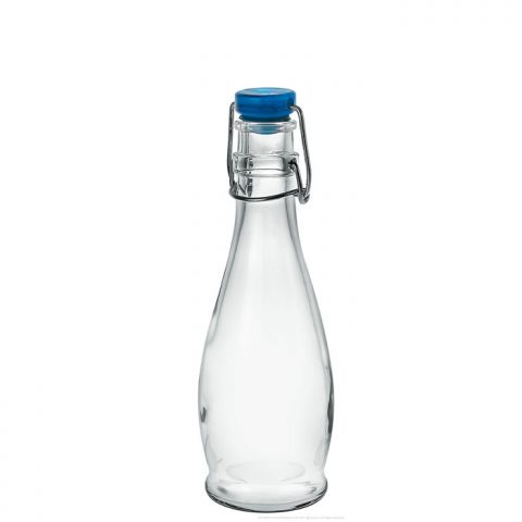 Indro Water Bottle 12.5oz
